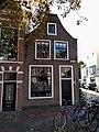 Leiden - Lange Mare 73.jpg