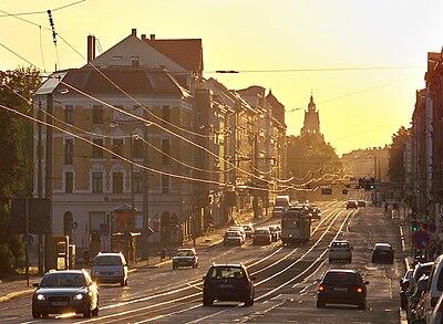 Leipzig Georg-Schumann-Strasse.jpg
