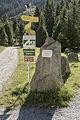 Leiternkammerklamm-0395.jpg