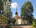 Leksands kyrka sep 2012.jpg