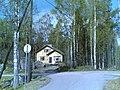 Lemmenkuja - panoramio.jpg