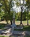 Lenore War Memorial overview.jpg
