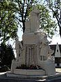 Lens - Monument aux Morts (10).JPG