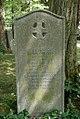 Lentrodt Kurt-Wilhelm a.jpg