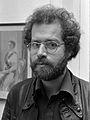 Leo Jacobs (1975).jpg