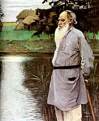master and man tolstoy summary
