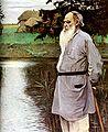 Leo Tolstoy by Nesterov.jpg