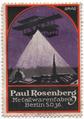Leon Amar - Paul Rosenberg Metallwarenfabrik (1).png