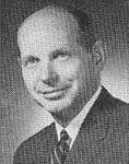 Leonard Marks, Jr., Asst Sec AF (Fin Mgt & Comp), 1964.jpg