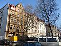 Leopoldstraße 2 bis 16.JPG