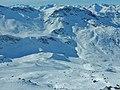 Les 3 Vallées - panoramio (25).jpg