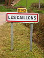 Les Caillons-FR-58-panneau d'agglomération-1.jpg