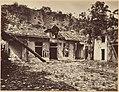 Les Ruines de Paris et de ses Environs 1870-1871- Cent Photographies- Second Volume. Par A. Liébert, text par Alfred d'Aunay. MET DP161619.jpg