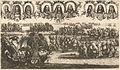 Les deux batailles de Schooneveld 7 et 14 juin 1673.jpg