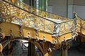 Lescalier dhonneur art nouveau de la nef du Grand Palais (3568898903).jpg