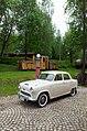 Lesjöfors museum - KMB - 16001000174924.jpg