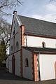 Lessenich(Bonn) St. Laurentius5346.JPG