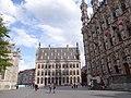 Leuven, Belgium - panoramio (28).jpg