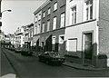 Leuven Ravenstraat - 197606 - onroerenderfgoed.jpg