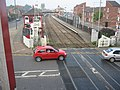 Level Crossing, Oakham - geograph.org.uk - 65748.jpg