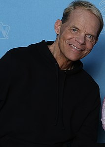 Lex Luger (cropped).jpg