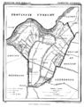 Lexmond 1866.png