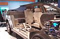 Lexus Engine RX 400h cutaway.jpg