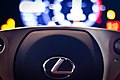 Lexus LF-A (6997561557).jpg