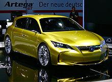 https://upload.wikimedia.org/wikipedia/commons/thumb/3/33/Lexus_LF-Ch_Hybrid_Concept_IAA_2009.jpg/220px-Lexus_LF-Ch_Hybrid_Concept_IAA_2009.jpg