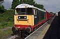 Leyburn railway station MMB 04 20166.jpg
