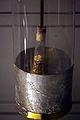Leyden jar in vacuum flask-CnAM-1685-IMG 6599.JPG