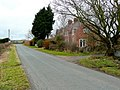 Leys Road - geograph.org.uk - 1726643.jpg