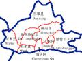 Lhasa Counties.png