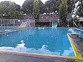 Liannen's Resort (Fresh Water) - panoramio.jpg