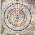 Liber floridus BNF Cosmogonie fo 49.png