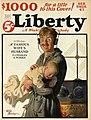LibertyMagazine6Jun1925.jpg