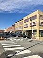 Liberty Street, Winston-Salem, NC (49031246132).jpg