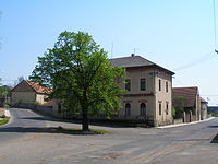 Libkovice pod Řípem, strom.JPG