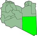 LibyaAlKufrah.png