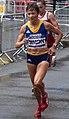 Lidia Șimon - 2012 Olympic Womens Marathon.jpg