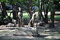 Liebieghaus Park Skulptur 1.jpg