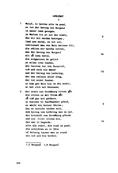 File:Lied Lurlebat.djvu