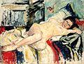Liegender Akt (Linde-Walther, 1910).jpg