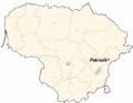 LietuvaPabrade.png
