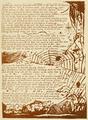 Life of William Blake (1880), volume 1, facing page 126.png