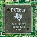 Lifetec LT9303 - Motherboard - Texas Instruments PCI1225PDV-1128.jpg