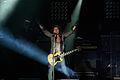 Ligabue Solo Rock 'n' Roll - Arena 19 settembre 2009 3.jpg