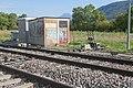 Ligne de Saint-Rambert-d'Albon à Rives - 2019-09-18 - IMG 0306.jpg