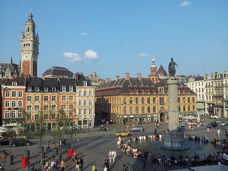 800px-Lille2013.jpg