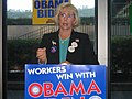 Lilly Ledbetter Pittsburgh.jpg